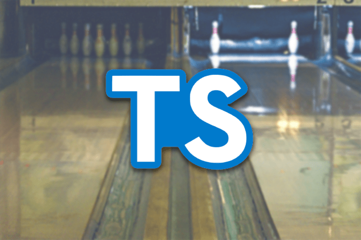 Roll Your Own Dependency Injection With TypeScript Decorators