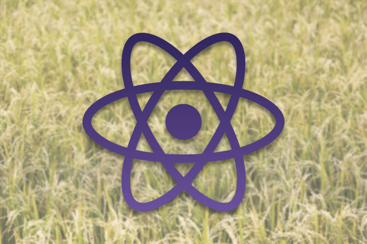 What's New In React-Query v2