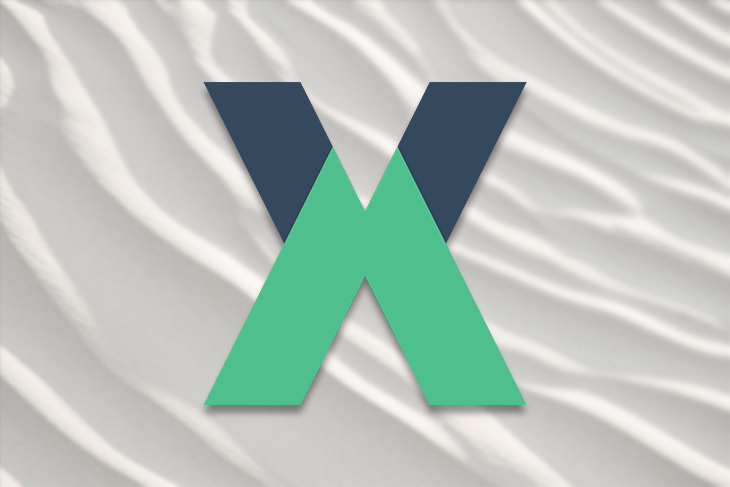 What's New In Vuex 4