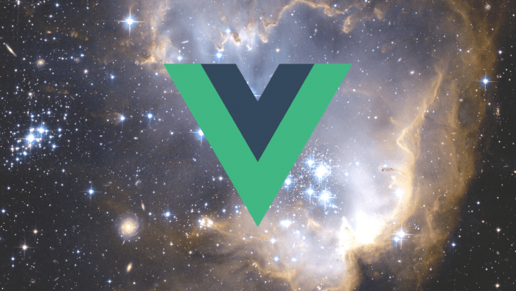 How to Use the Vue Loading Overlay Plugin in Your Vue Applications