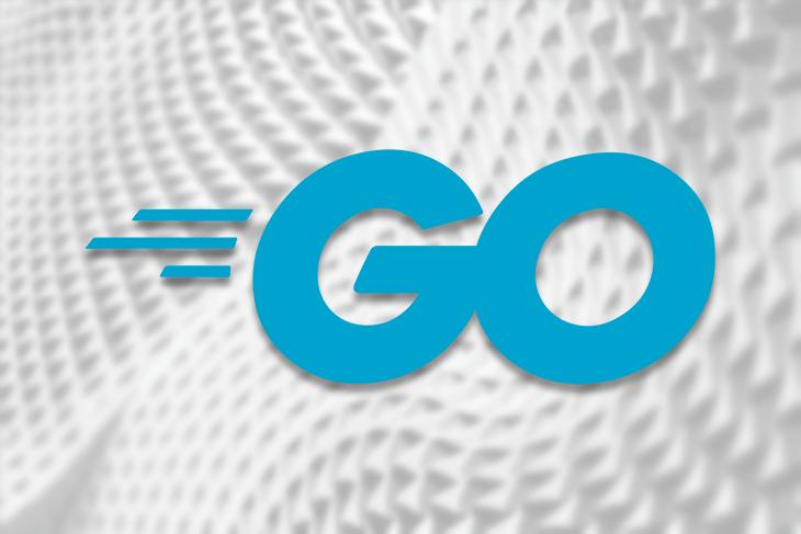 The past, present, and future of Go generics - LogRocket Blog