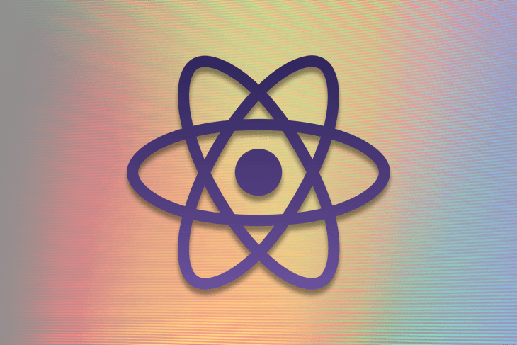 Richer, More Accessible UIs With React Spectrum