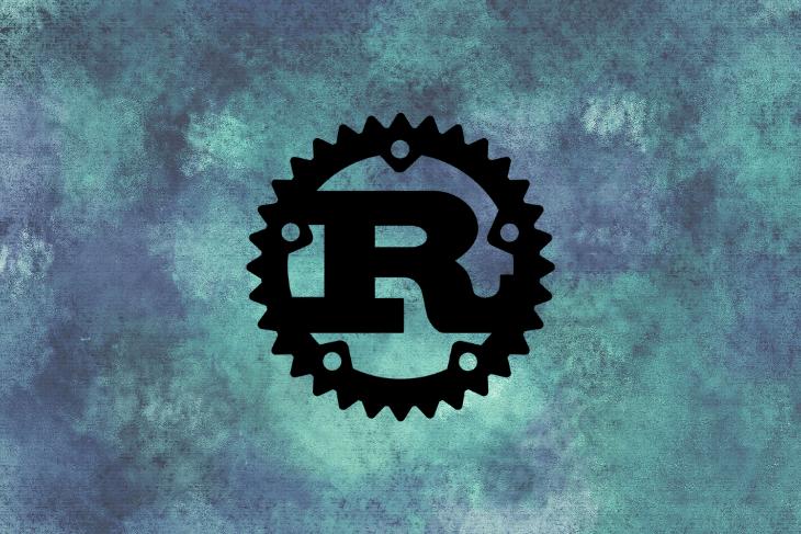 Template Rendering in Rust