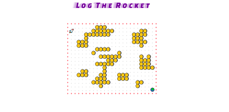 An example of a roguelike game.