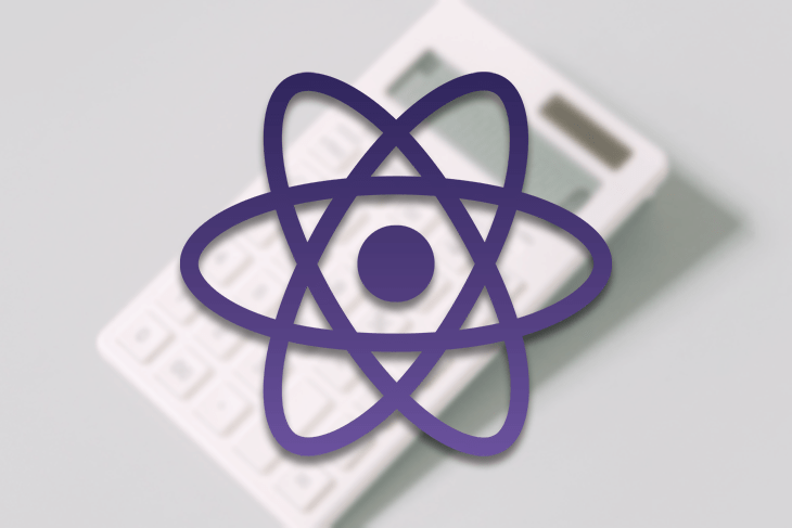 Hands-on With React Native For macOS