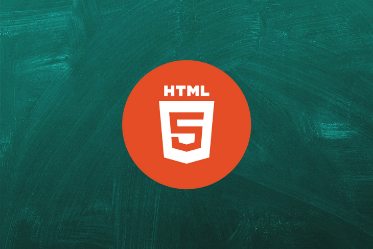 HTML5 Node Cheat Sheet: 21 APIs You Should Know in 2020