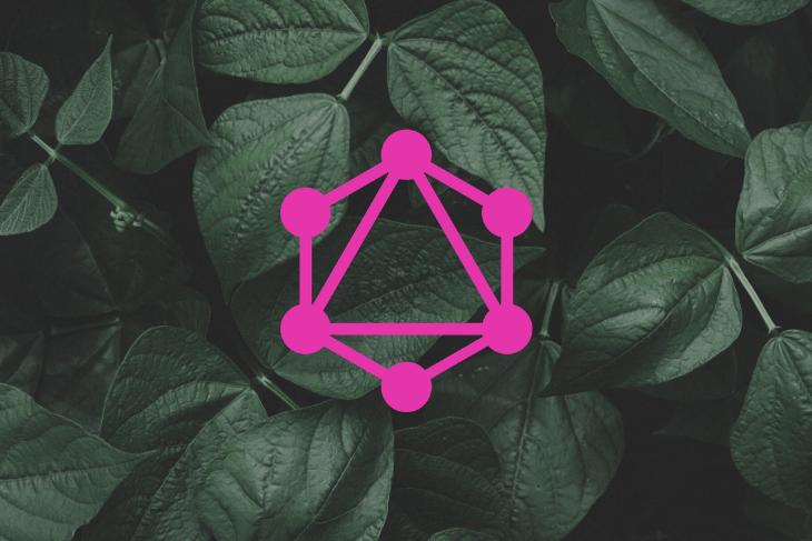 GraphQL API Mocking With json-graphql-server