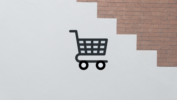 what's missing from your ecommerce stack?