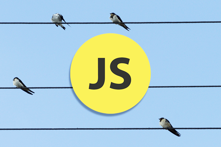 Intro to Boxbox.js: Building an `Angry Birds` Clone With JavaScript