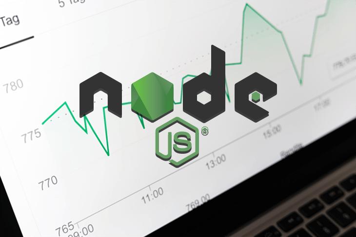Create an admin panel with Node.js and AdminBro - LogRocket Blog