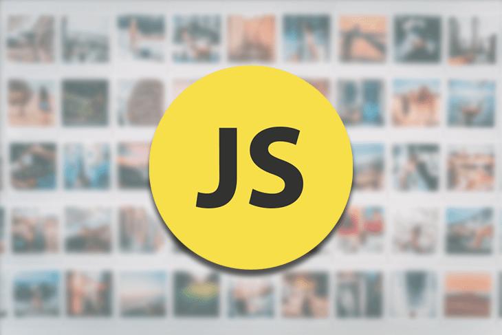 Optimized Media Loading Using Web Workers