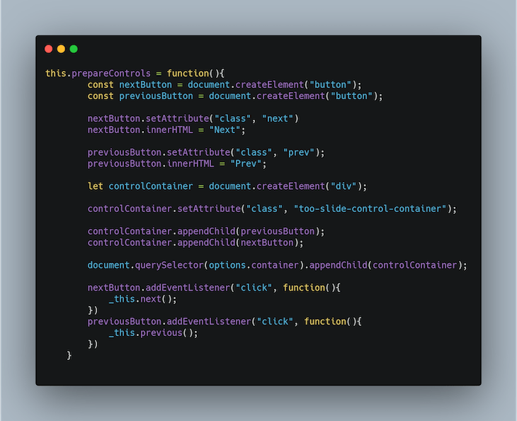 A method to assist our plugin constrictor.
