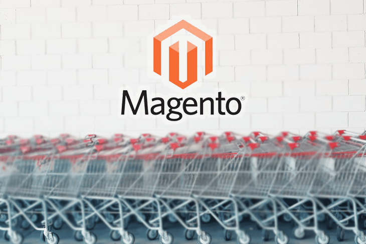 How to Migrate Your Online Store to Magento