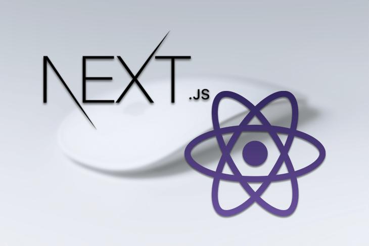 Next.js vs. React: The Developer Experience