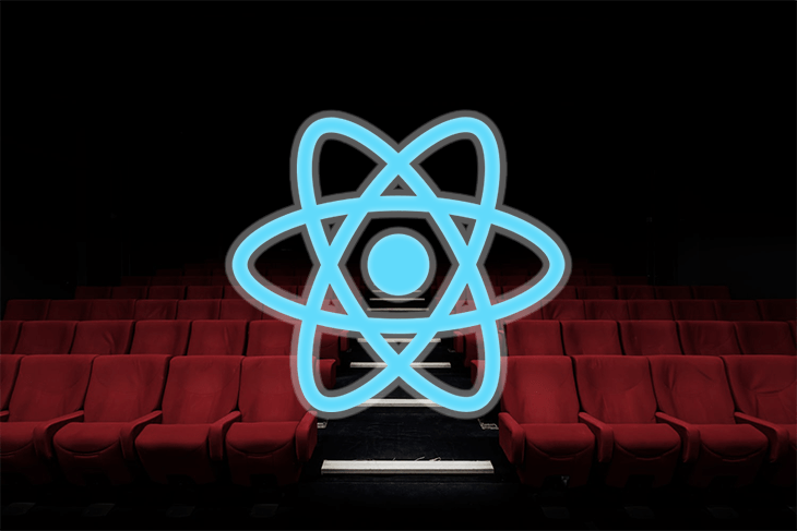 Building a Movie Search App in React