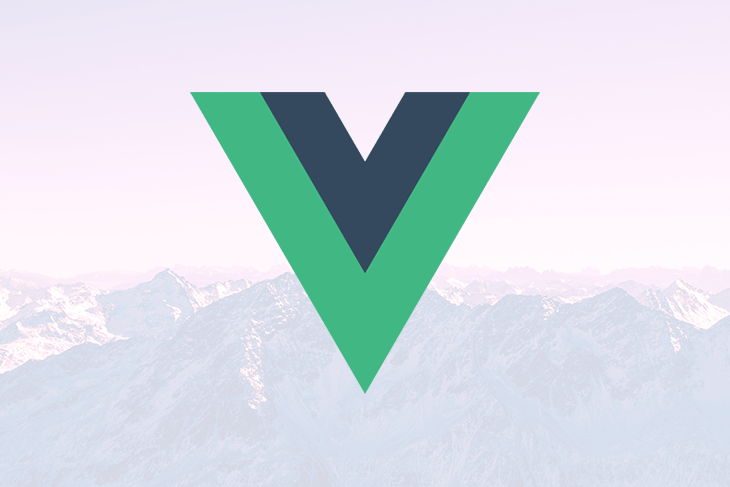 Rolling Your Own Management Application with Vue, Vue Router, Vuetify, and node-fetch