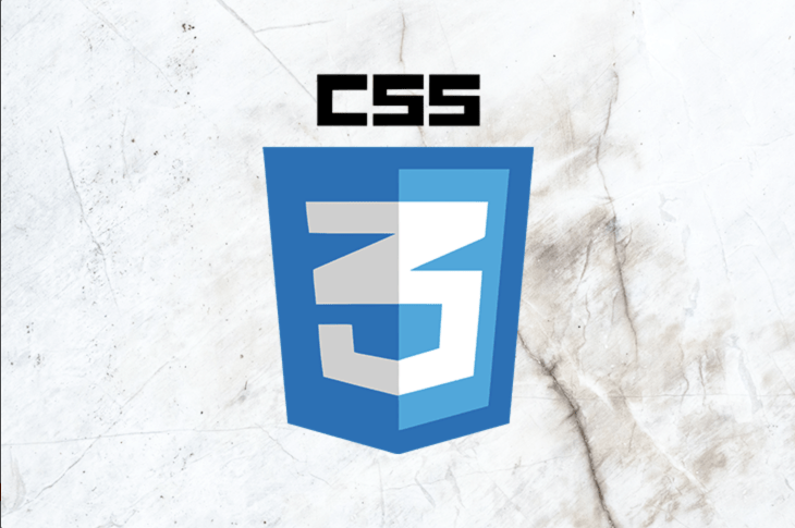 5 CSS Properties and Values That Are Incompatible