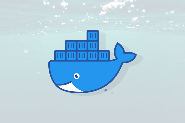 Containerizing a simple Django application with Docker and Docker compose