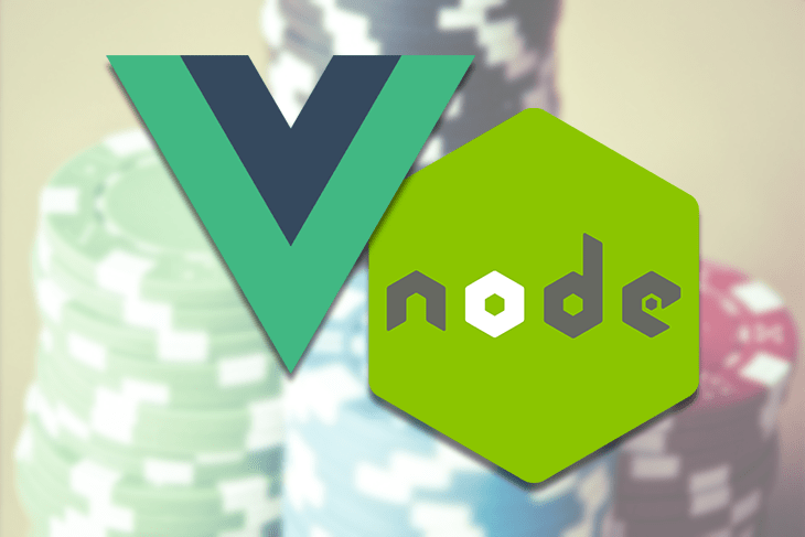 JWT authentication from scratch with Vue.js and Node.js - LogRocket Blog