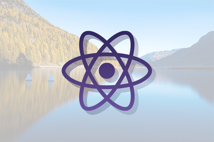 top 5 React animation libraries compared