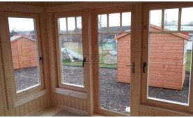 aldeburgh insulated office 3