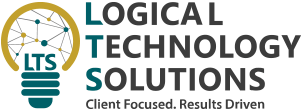 Logical technology solutions blog