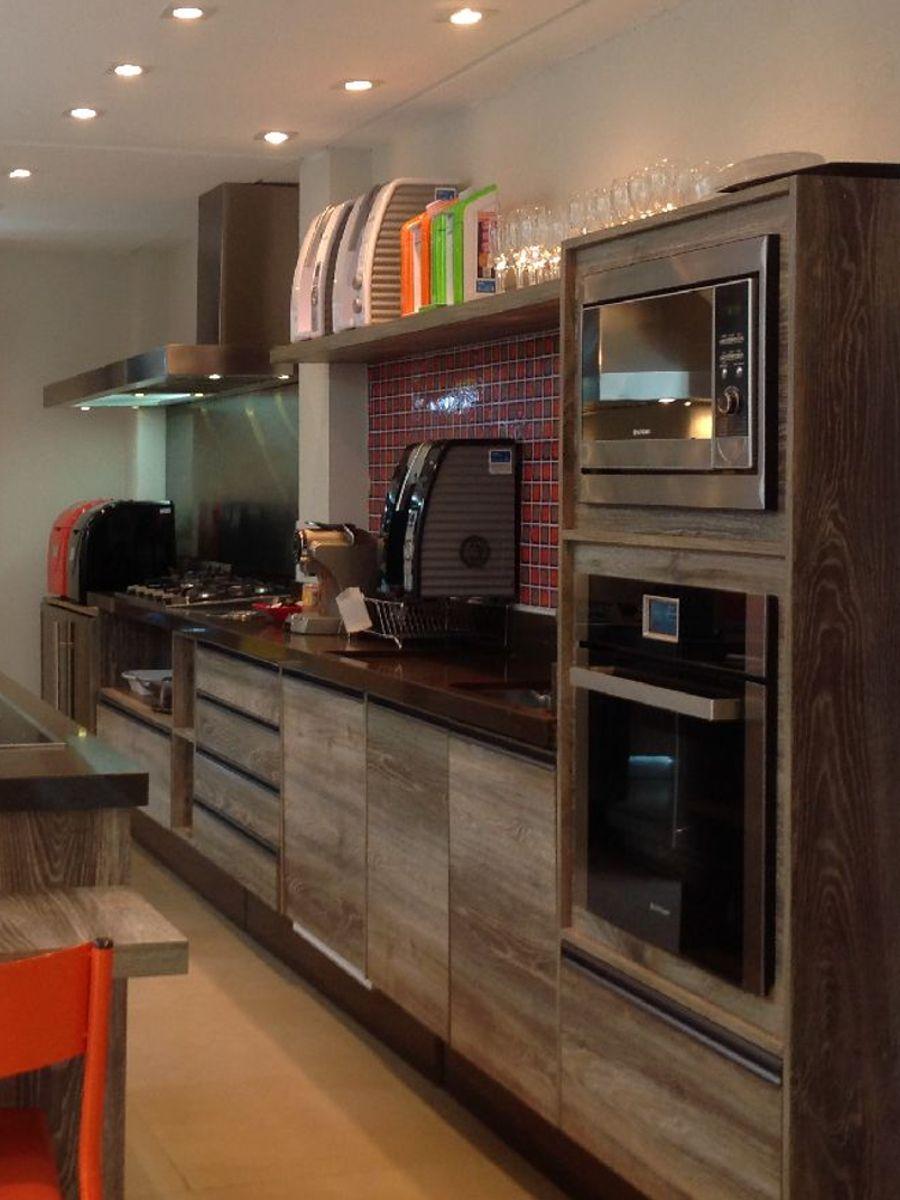 A praticidade da torre de fornos na sua cozinha  Blog da Loja Espao Gourmet