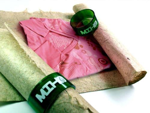 Miho-Embalagem_vestido