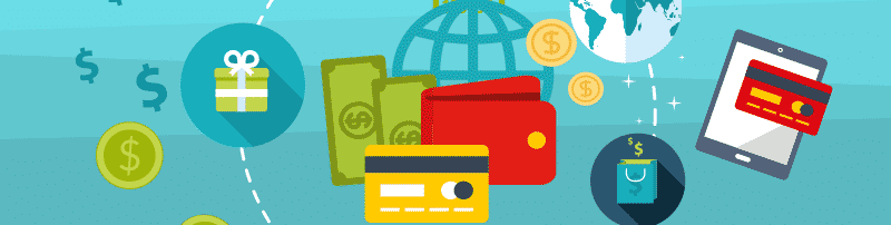 blog_topicos_meios-de-pagamento0