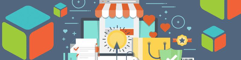 cd0d4d9e3 Vender em marketplace  vale a pena para minha loja virtual  - Blog ...