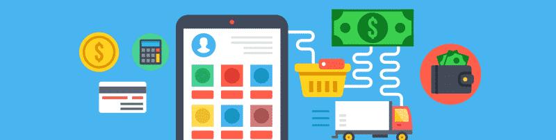 Dia do consumidor no e-commerce