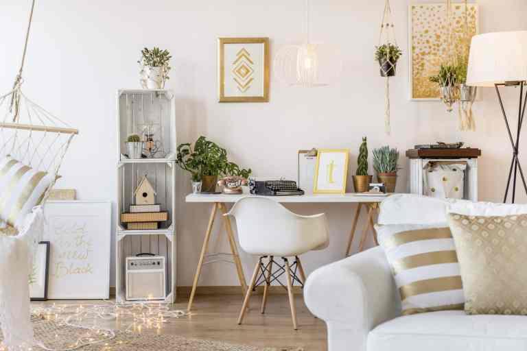 dicas para abrir um ecommerce de casa e decoração
