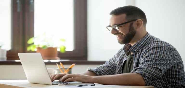 Como transformar clientes em amigos no e-commerce