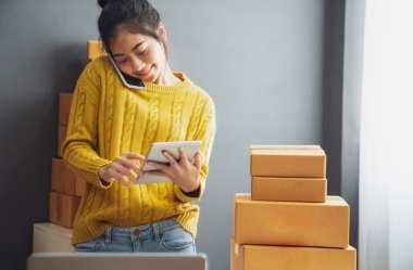 Gerenciamento de vendas: o que é e como implementar?