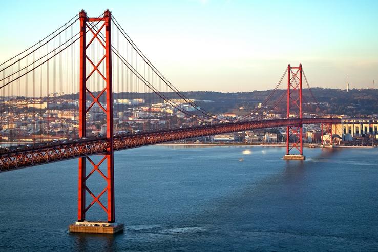Lisbona_Praca de Commercio