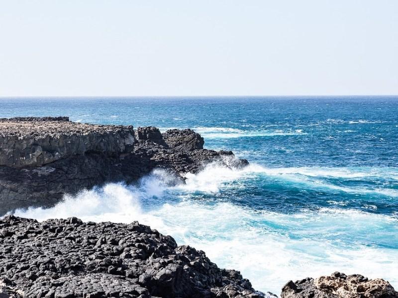 Capo Verde Fonte Pixabay Foto di abbildbar