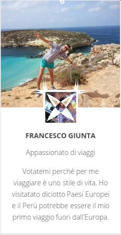 francesco_giunta_17007