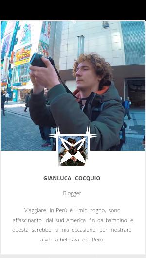 gianluca_cocquio_4546