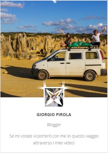 giorgio_pirola_4980