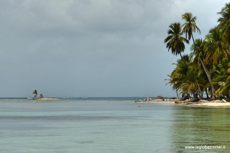 Islas San Blas 005