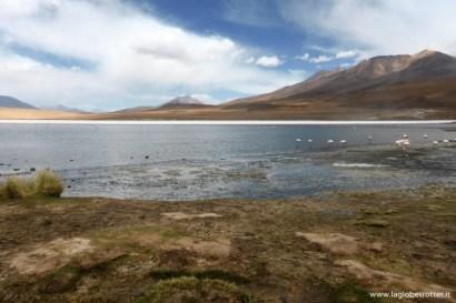Viaggio in Bolivia cosa vedere