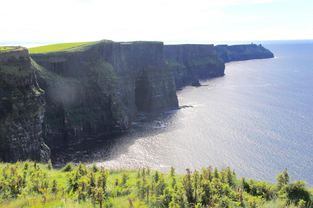 paesaggio-irlanda-cliffs-of-moher
