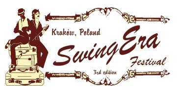 Swing Era Festival