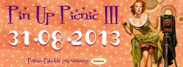 pin up piknik