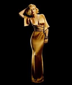 Kirsten Dunst - Interview Magazine Photoshoot 2006 0001
