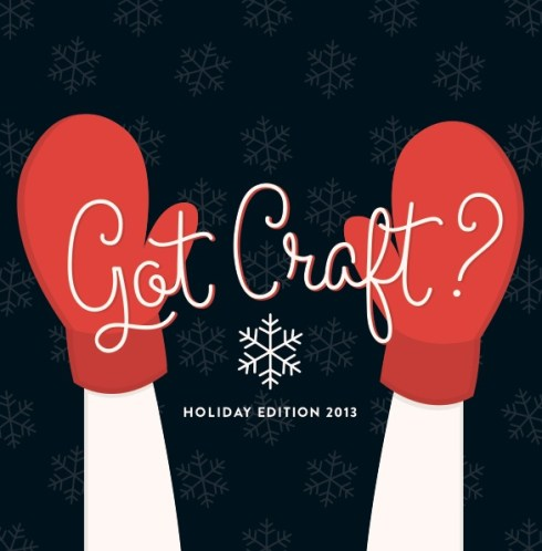GotCraft-Lookbook-2013Dec