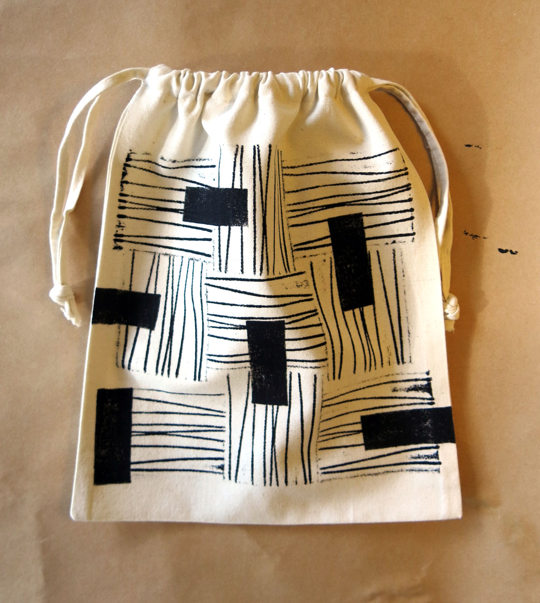 blockprinting bag high res