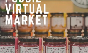 got craft? :: Foodie Virtual Market