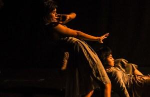 17º Festival de Dança de Londrina divulga programação
