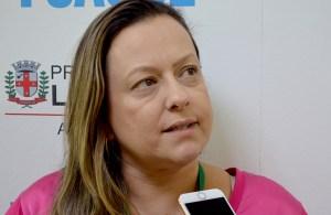 Nove casos são investigados por suspeita de coronavírus em Londrina
